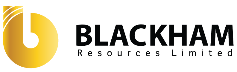 Blackham Resources